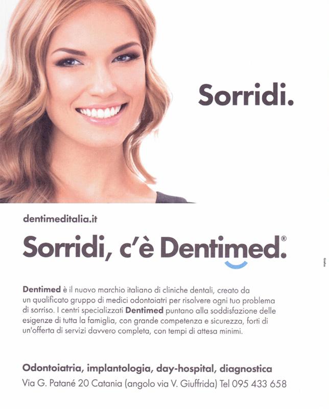 convenzione-dentimed