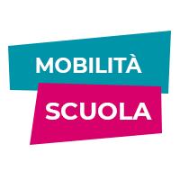 Movimenti Mobilità 2019-2020