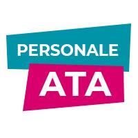 MODULO DOMANDA utilizzazioni e assegnazioni provvisorie 2019-2020 PERSONALE ATA.