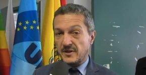 La UIL al Ministro Azzolina: necessario confrontarsi con il sindacato per l'emergenza Covid